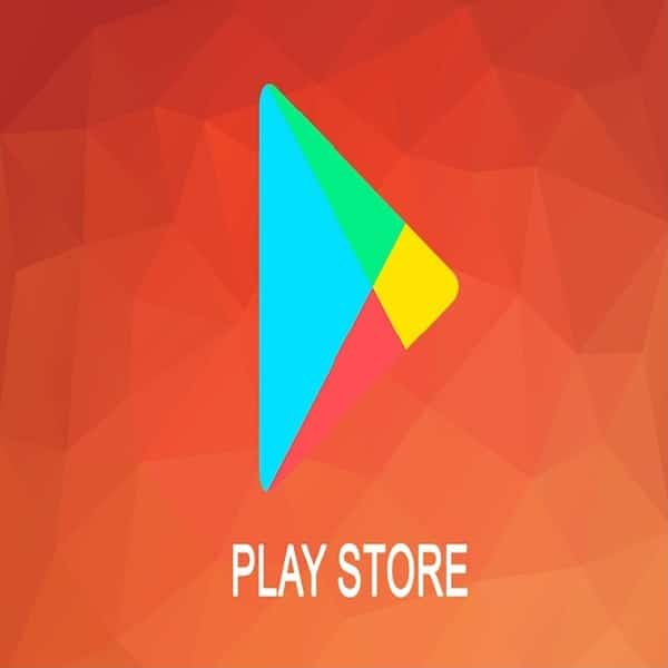 Alternativa a Google Play 1