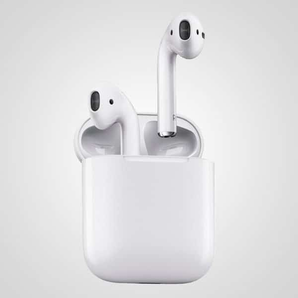 Alternativas a AirPods 1