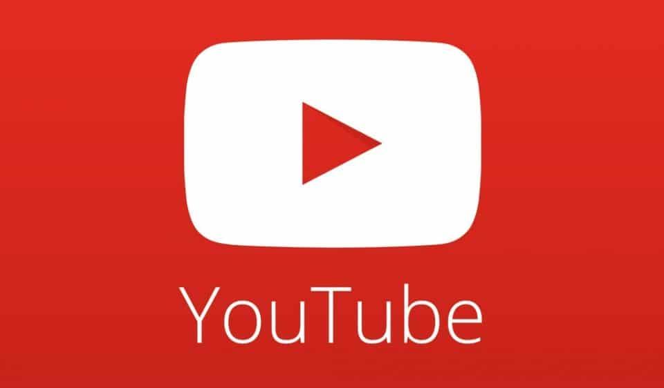 alternativa a youtube