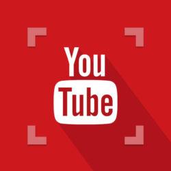 ¿Sabes cual es la Alternativa a Youtube? Descubrela aquí en este articulo