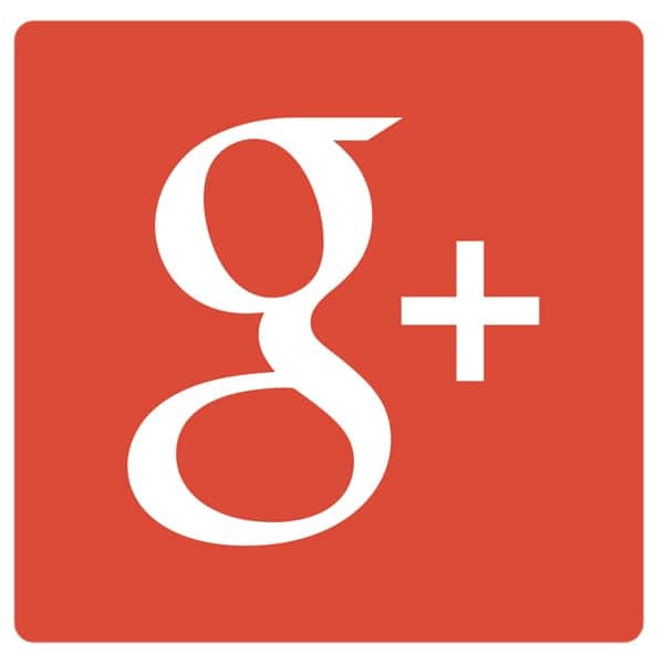 Alternativa a Google Plus 1
