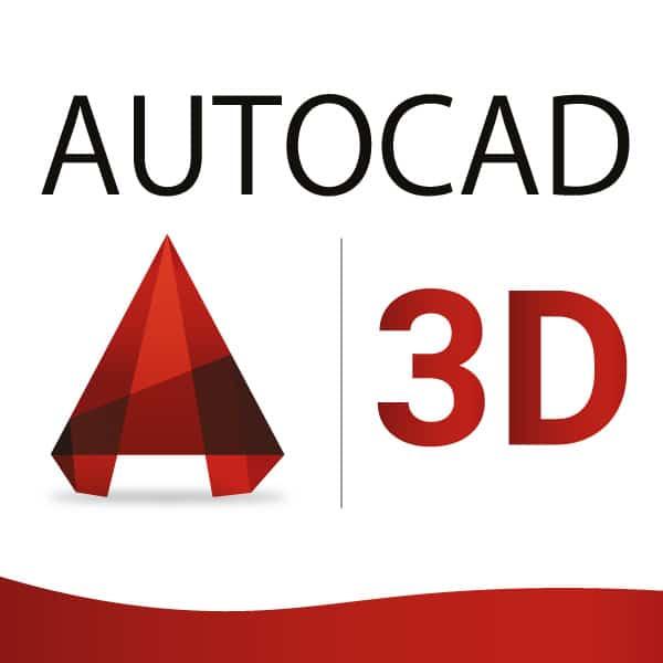Alternativa a AutoCAD