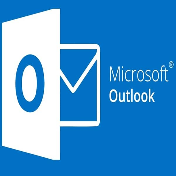 ALTERNATIVA A OUTLOOK