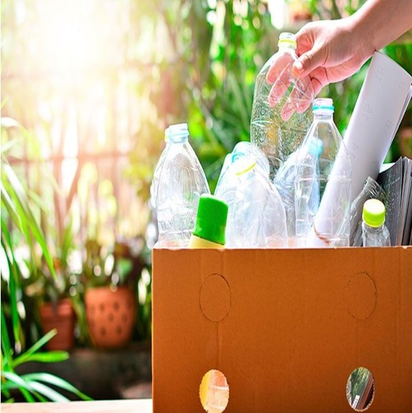 Alternativa al Plastico 1