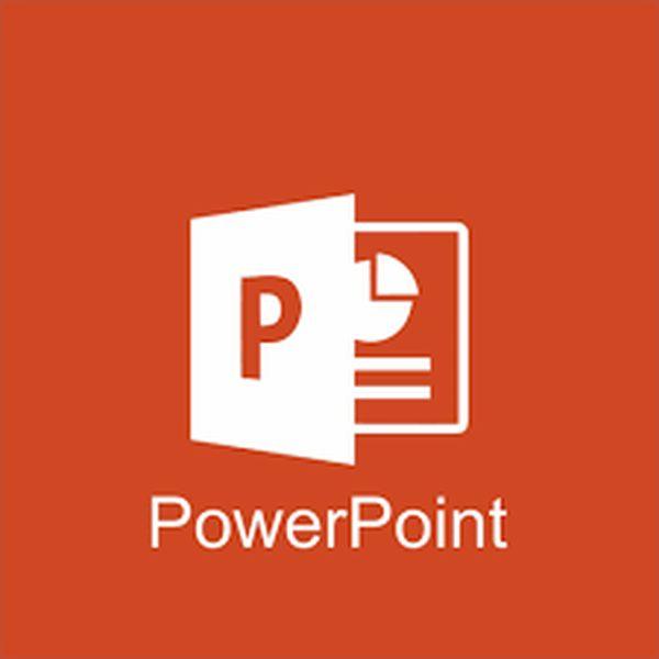 Alternativa a Power Point