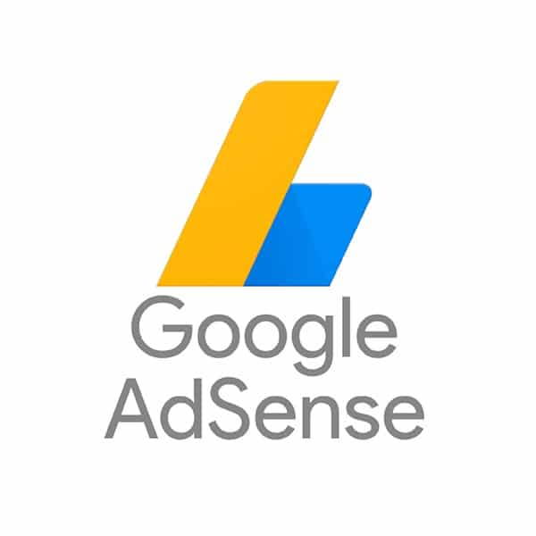 Google AdSense 1