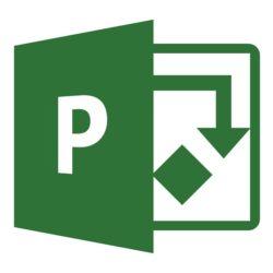 ¿Necesitas alguna otra Alternativa a Microsoft Project ? Obtenla aquí