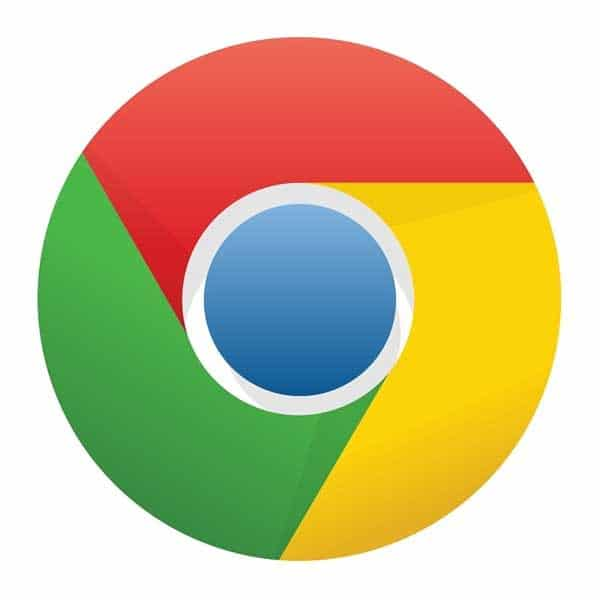 Alternativa a Chrome