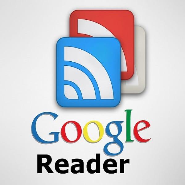 ALTERNATIVA A GOOGLE READER