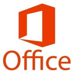 Conozca la principal Alternativa a Office aquí