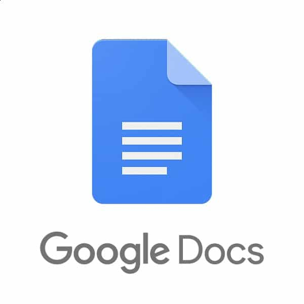 Alternativa a Google Docs