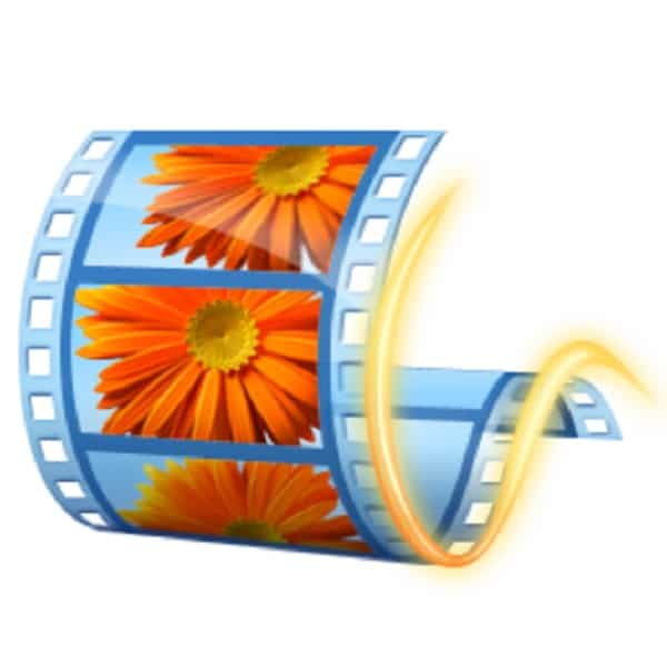 Alternativa a Movie Maker