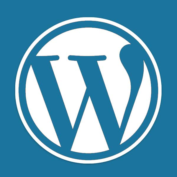 Alternativa a Wordpress