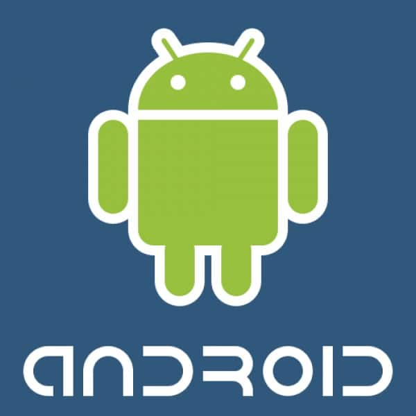 ALTERNATIVA AL ANDROID