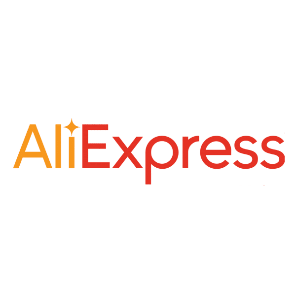 ALTERNATIVA A ALIEXPRESS