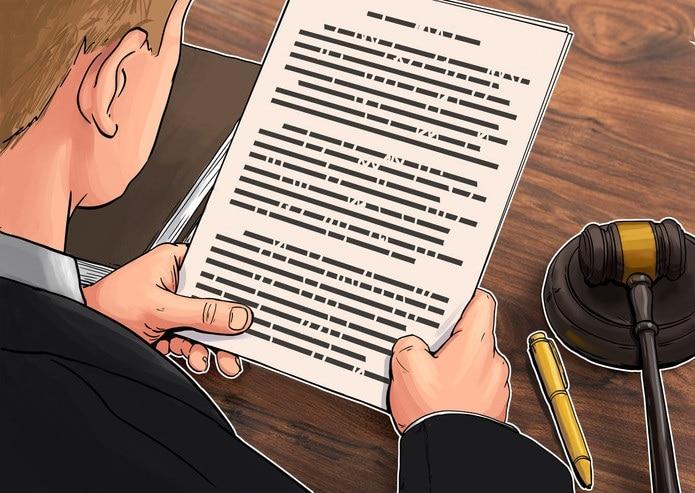 requisitos para casarse en texas estados unidos