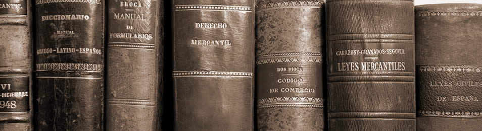 Registro Mercantil en Venezuela