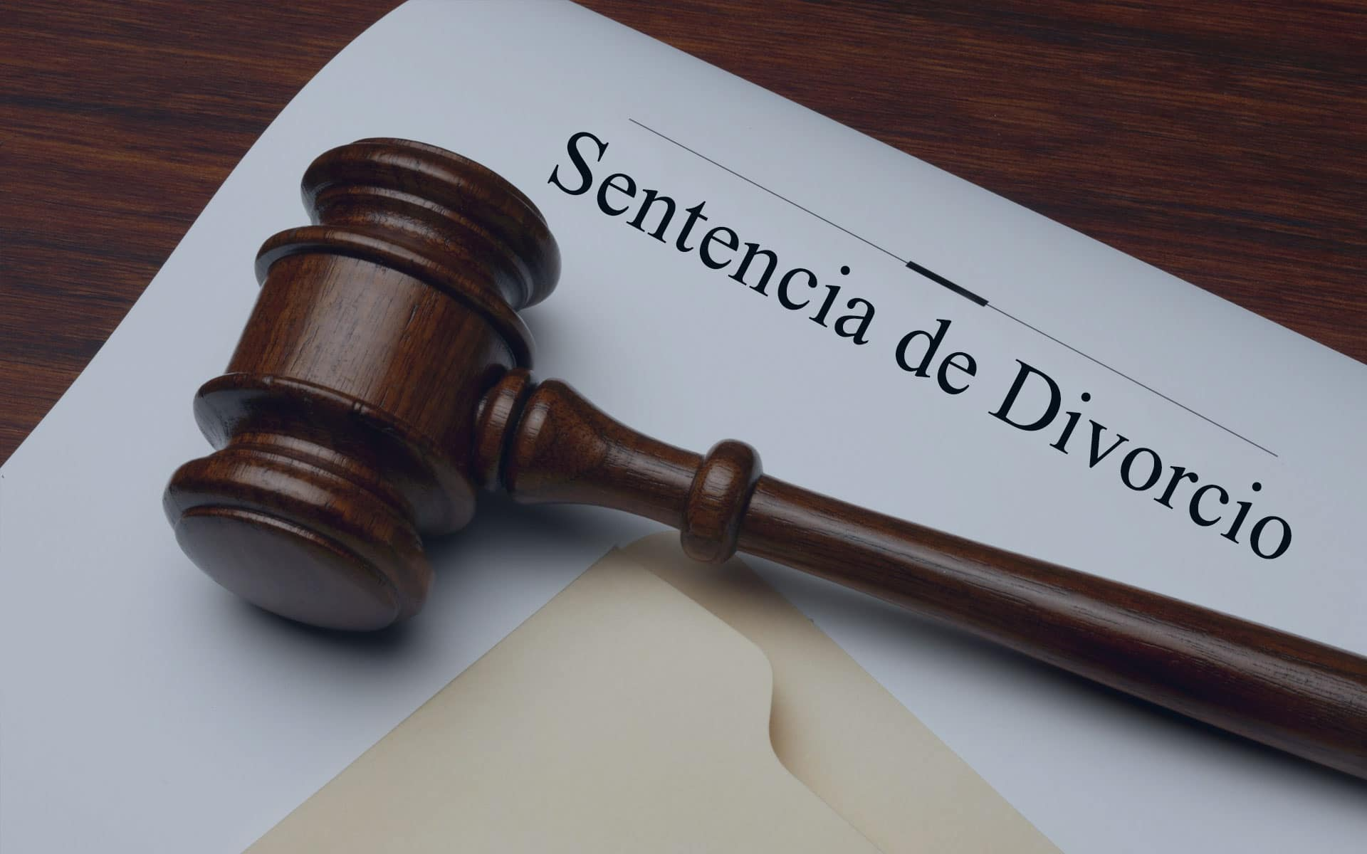 Requisitos para el divorcio en Guatemala