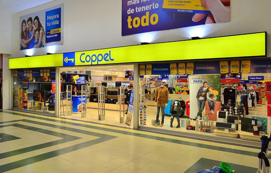 Requisitos para un crédito Coppel