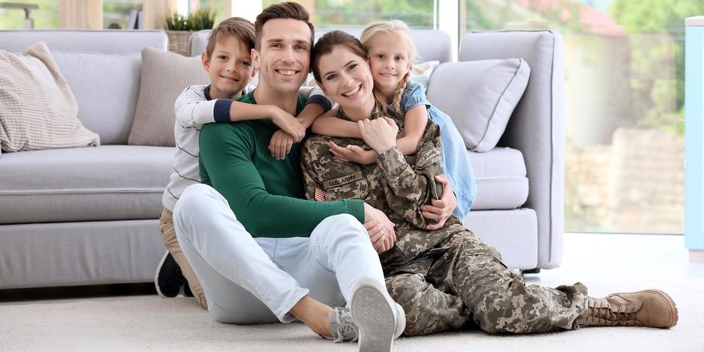 Estado de cuenta crédito hipotecario ISSFAM
