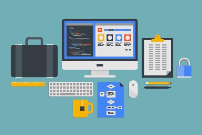 características del software de aplicación 2