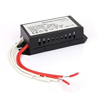 tipos de componentes electrónicos
