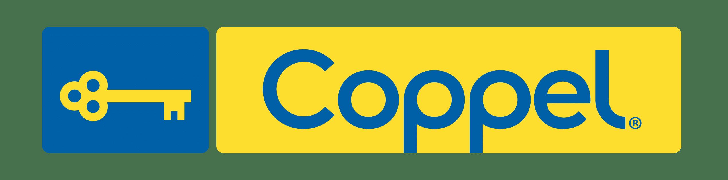 Estados de cuenta Coppel