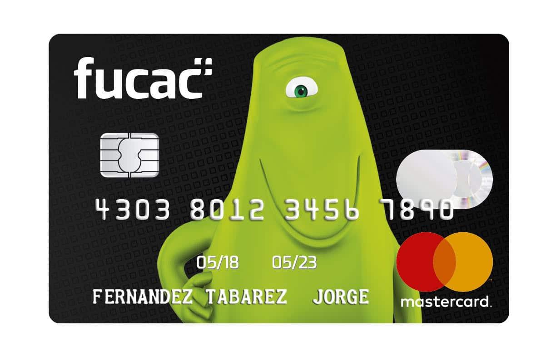 FUCAC promociones