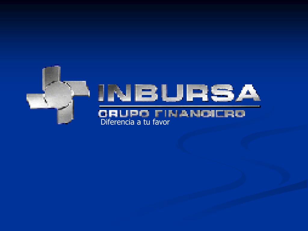 inburpass web