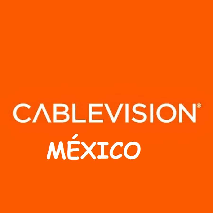CABLEVISION MEXICO