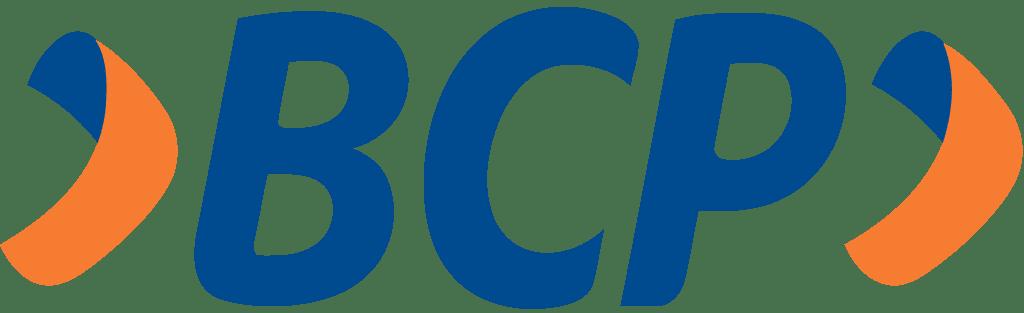 Cuenta en dólares BCP