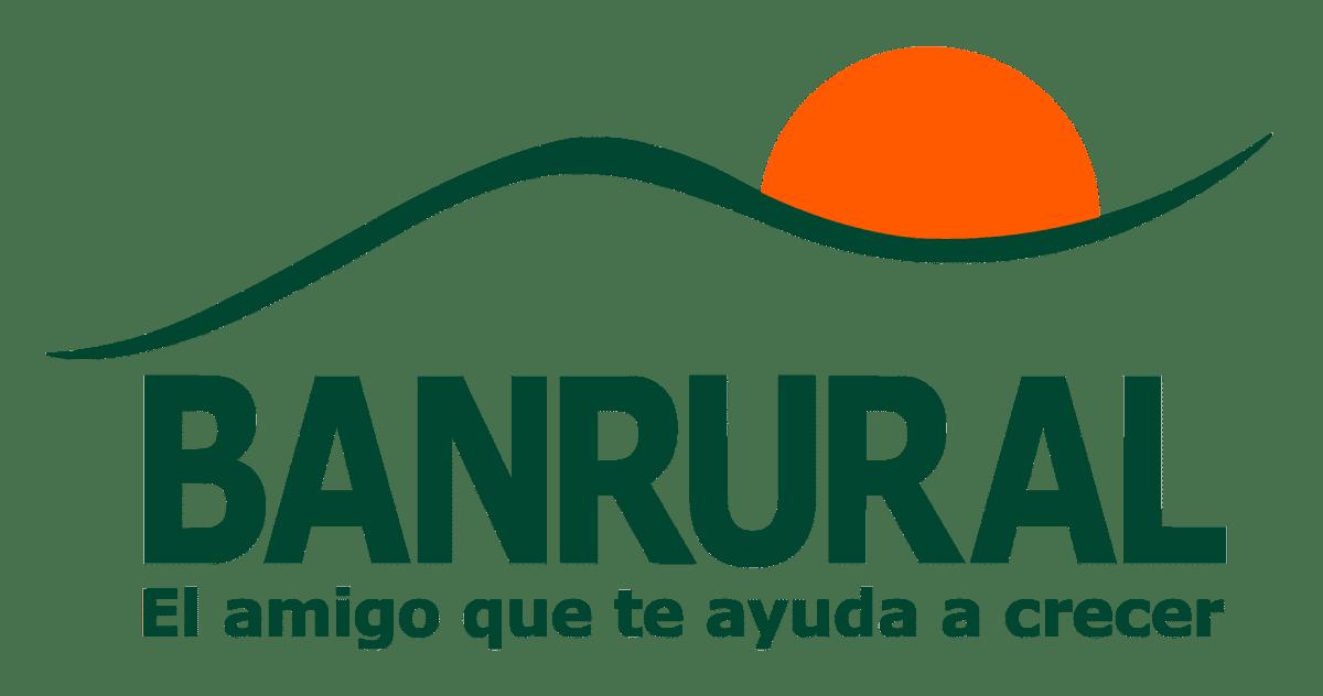 Estado de cuenta Banrural