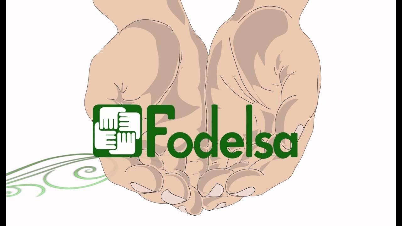 Fodelsa