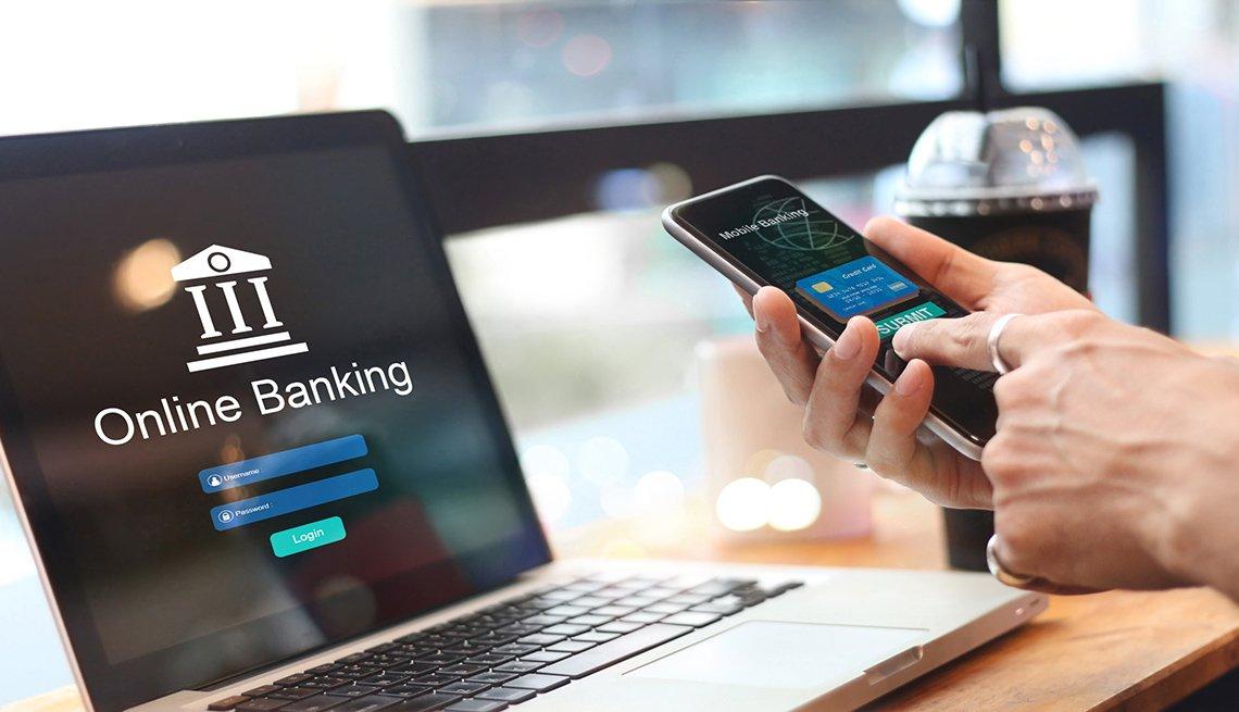 Banco Caroní en línea