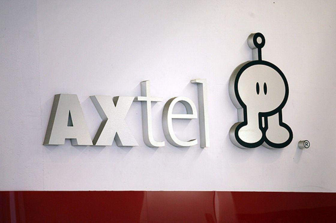 axtel experto
