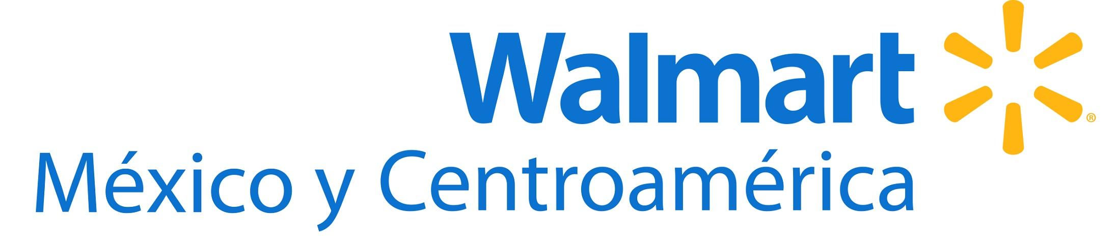 facturas de walmart