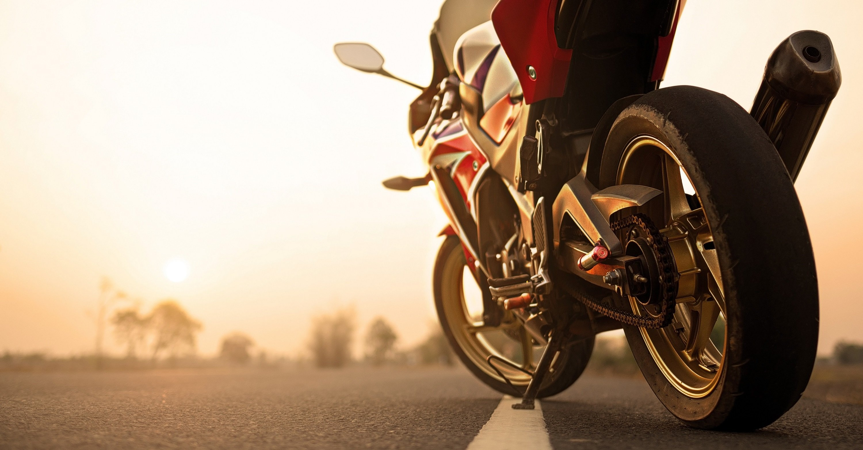 marcas de moto en mexico