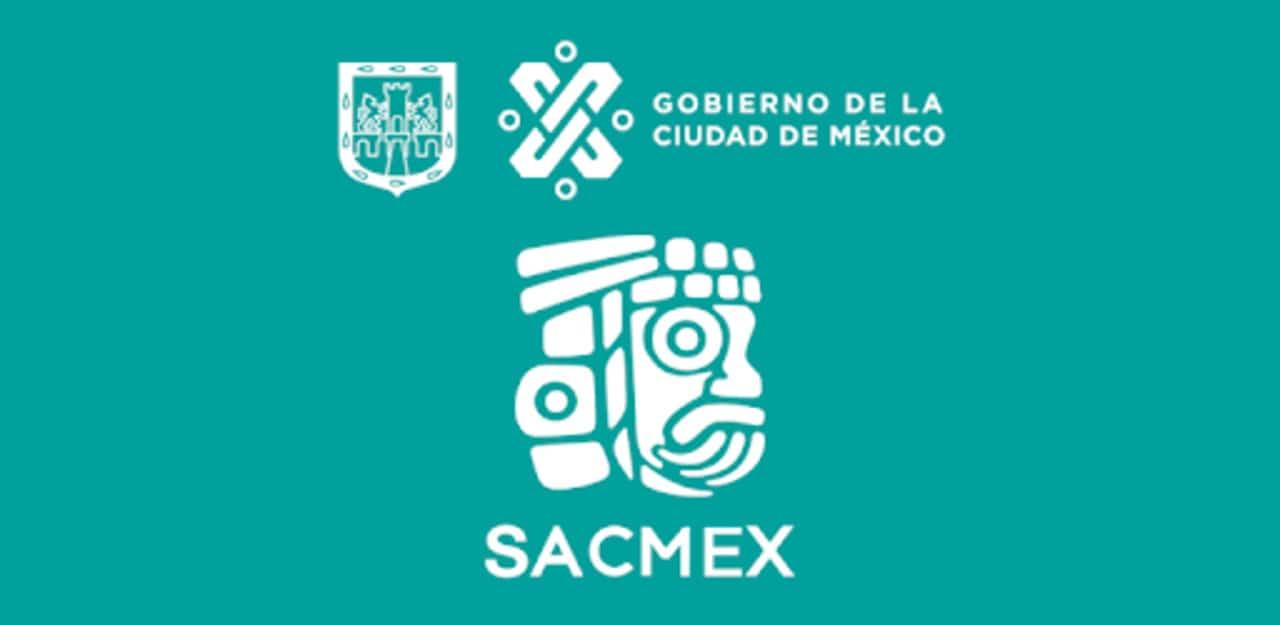 agua CDMX