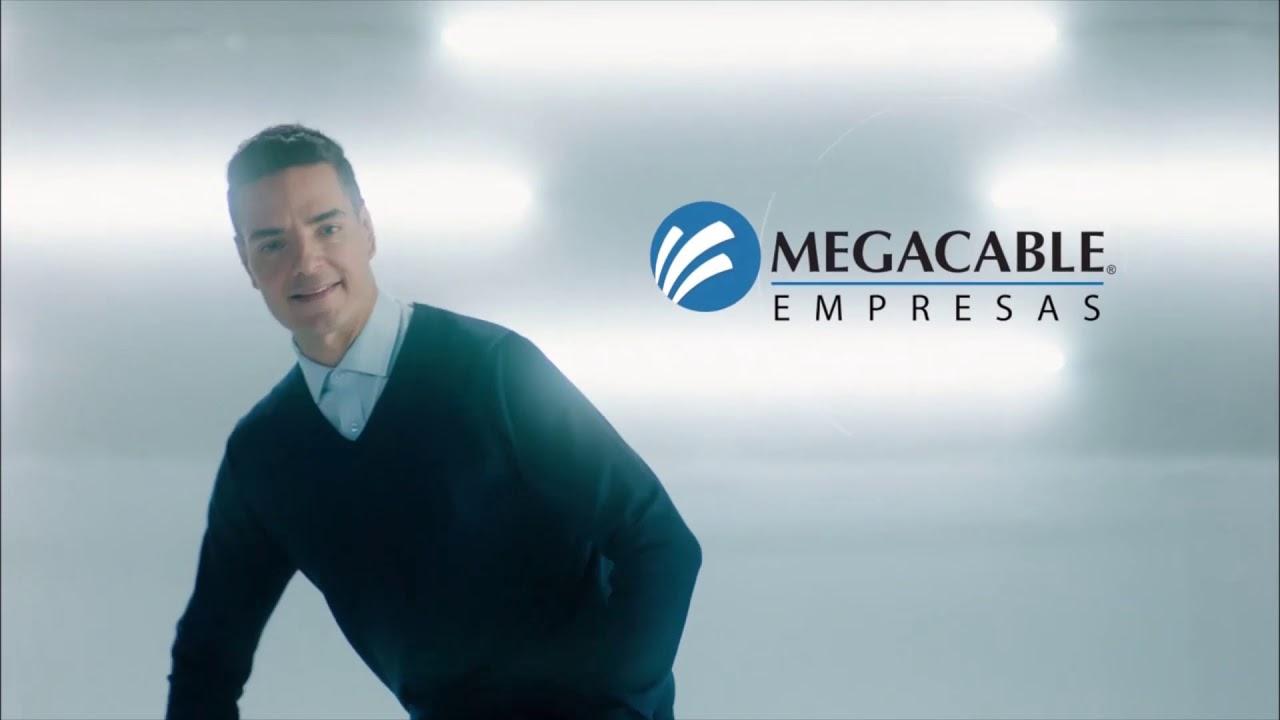 megacable empresas