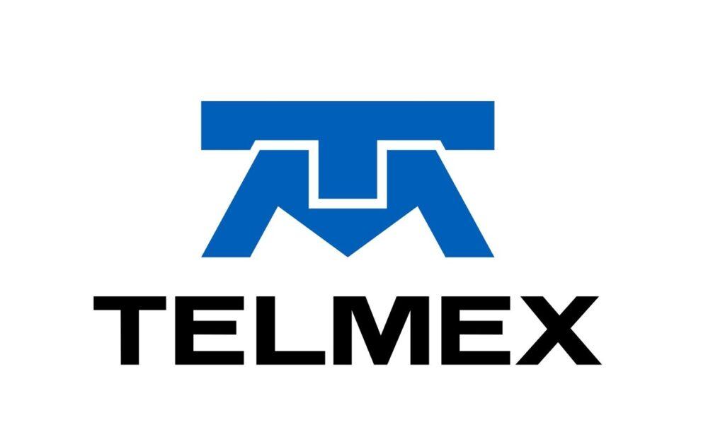 portabilidad a telmex