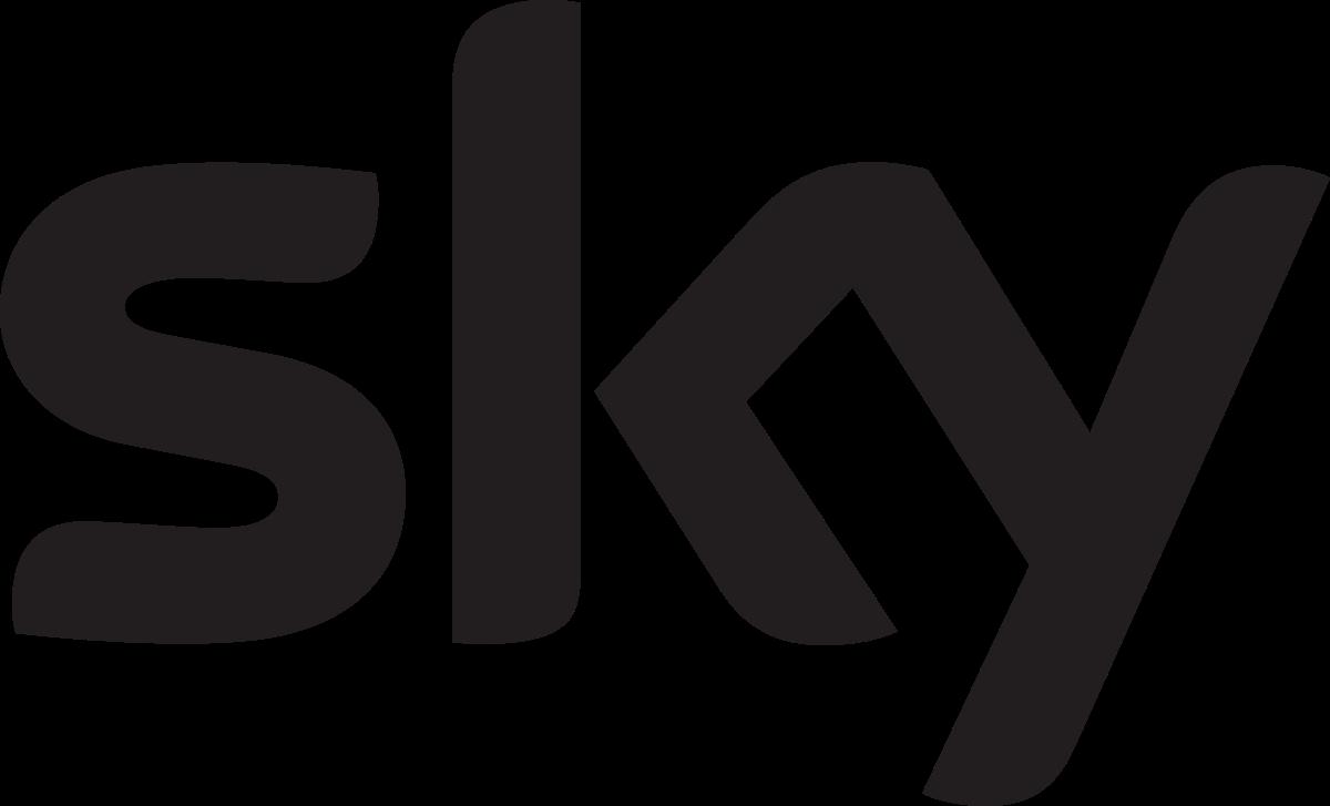 sky asignaciones