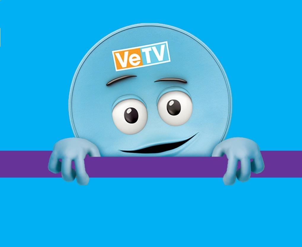 Contratar Vetv