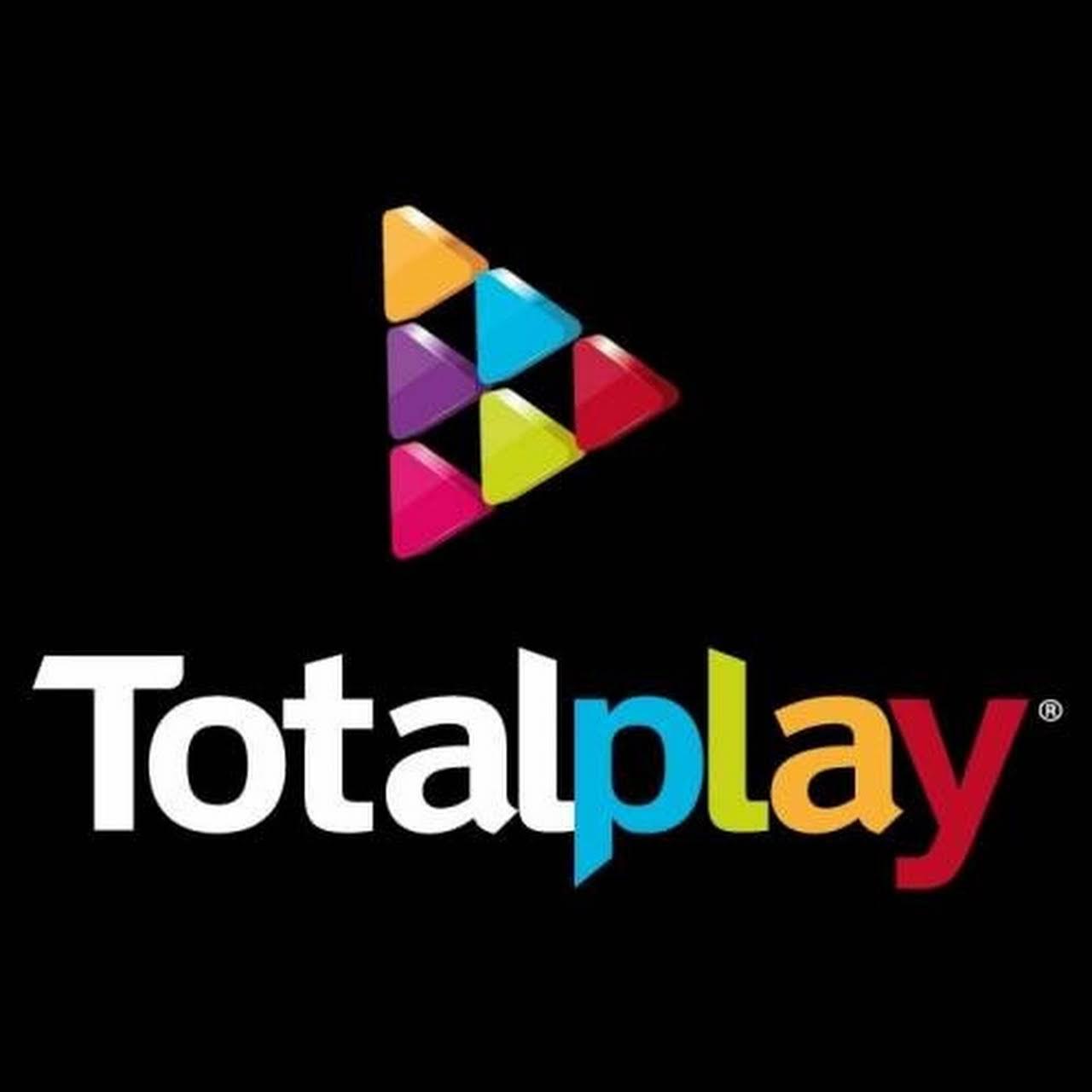atención a clientes Totalplay