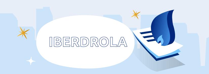 precio alta gas Iberdrola