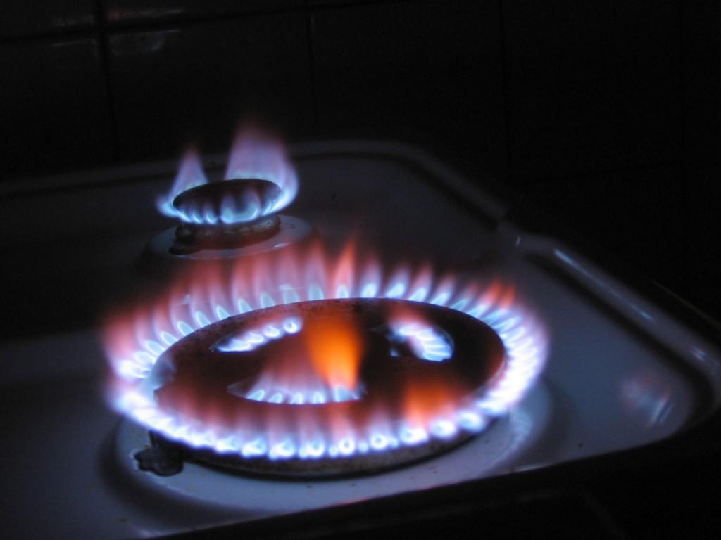 Repsol luz y gas tarifas