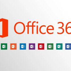 Clave gratis para activar Office 365 sin errores